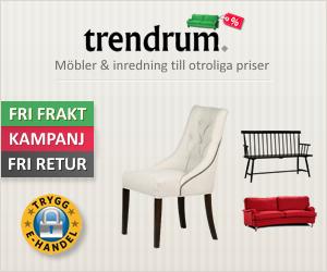 trendrum