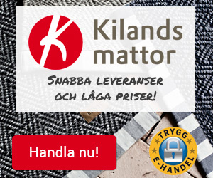 kilands-mattor