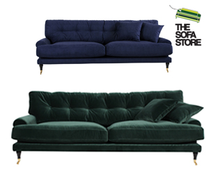 the-sofa-store