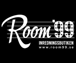 room99