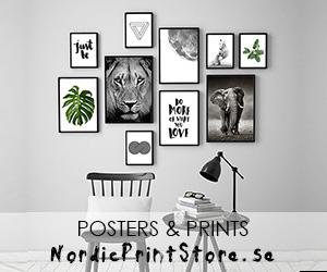 nordic-print-store