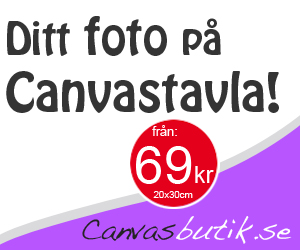 canvasbutik