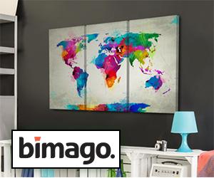 bimago-tavlor-tapeter-online