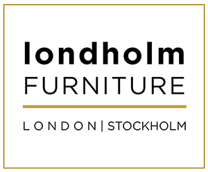 londholm-furniture-skandinavisk-design