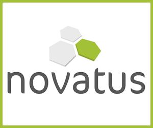 novatus-designprodukter-for-koket