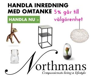 northmans