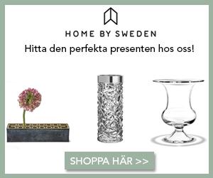 HomeBySweden