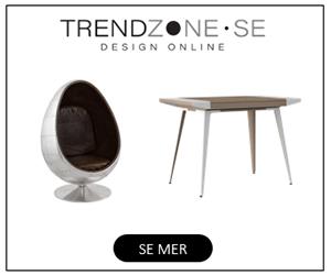 trendzone.se
